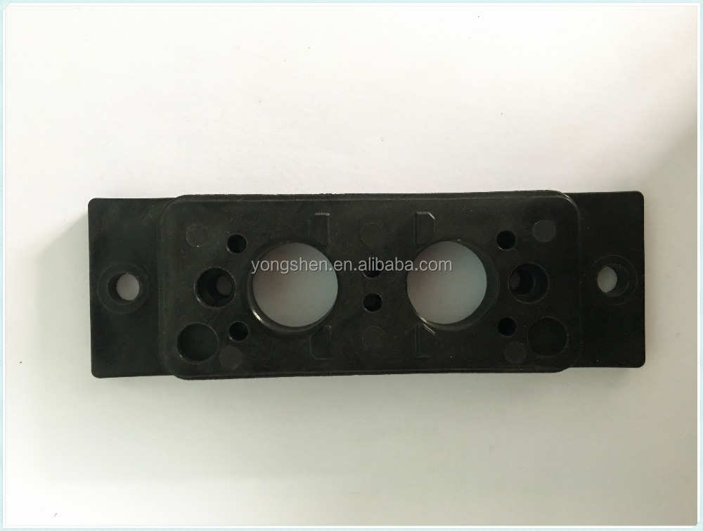 OEM High quality plastic injection moulded products From China household Plastic Production Factory