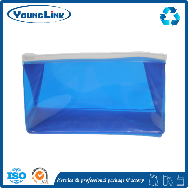 Custom small heavy duty large size plastic bag for soil packing