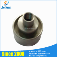 CNC Milling Machine Parts, CNC Metal Parts, Aluminium CNC Mill Parts