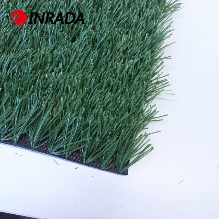 Hot new retail products cheap artificial grass innovative products for import