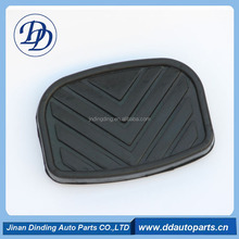 clutch pedal16N-02029 for Dongfeng kingland