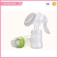 Best Selling Baby Products Breast Suction Pump For New Mom