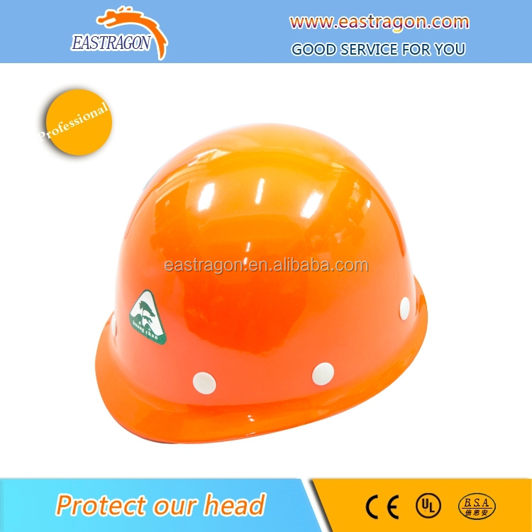 Custom Japanese Crash Helmet Price