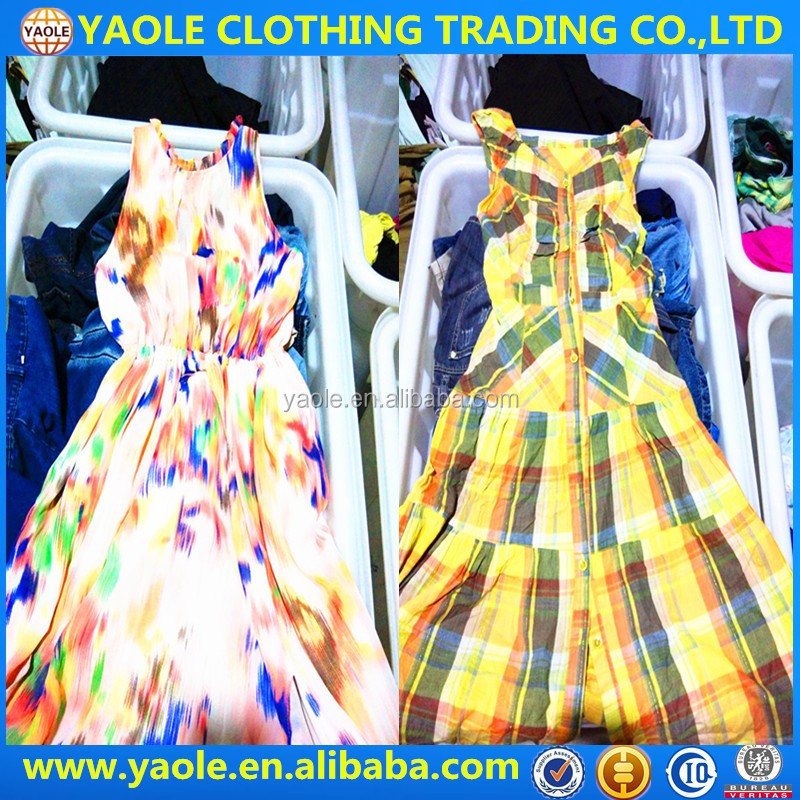 Used clothing online for sale