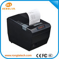 Cheap 80mm thermal receipt printer with mutilple port