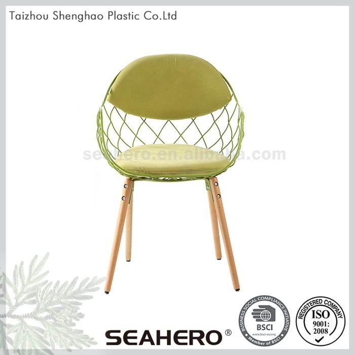 Modern Appearance Chair Danish Dining Chairs