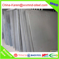 EN,ASTM,JIS,GB,DIN,AISI Standard and BV,SGS Certification softtextile 304 stainless steel sheet