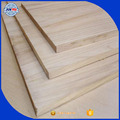 LOW PRICE PAULOWNIA wood BOARDS paulownia price