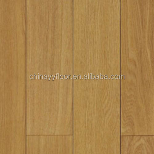 asian oak hardwood flooring ,flooring board