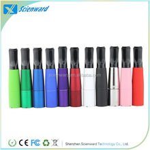 Dry Herb/Wax Vaporizer/Atomizer EGO Battery & Imist Cleanable Atomizer