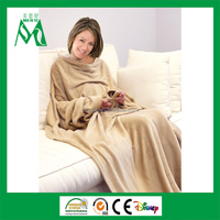 cheap wholesale snuggie blanket