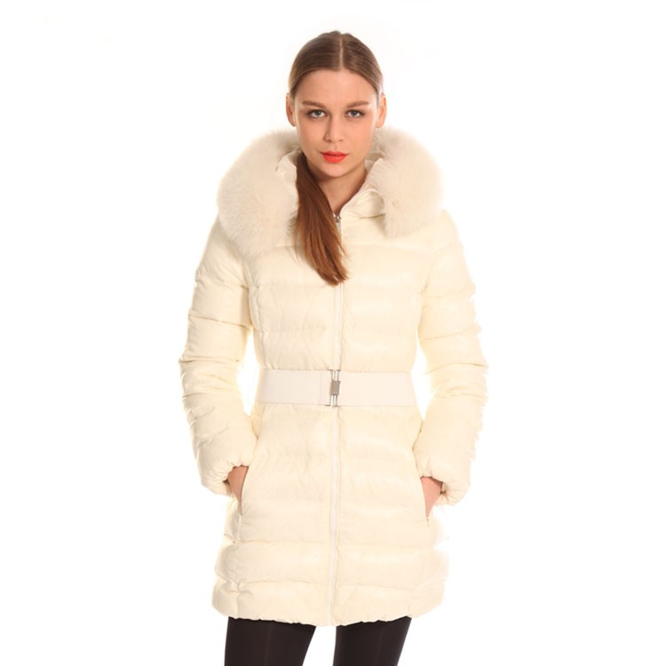 Made In China With Reasonable Price Winter Jacket And Coats