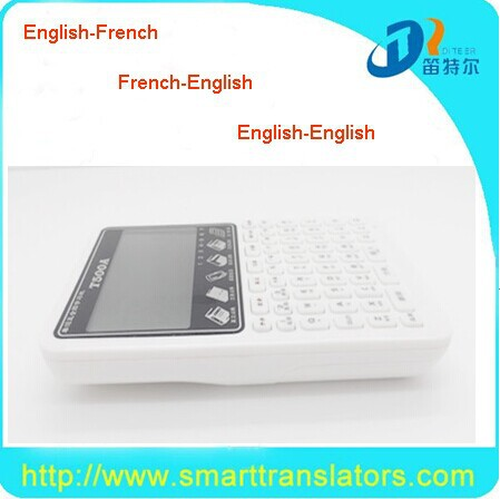 multi-language translation device electronic dictionary prices