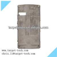Original new mobile phone slide/slider housing for Nokia N95