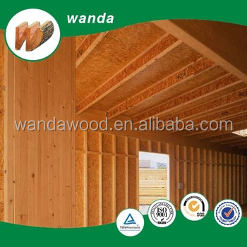 ucuz osb/osb board price/wooden panel osb prices