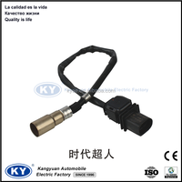 Exhaust gas Lambda probe LSU 4.9 Oxygen sensor