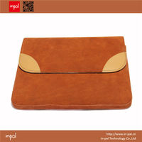 Fashion tablet accessory original design for ipad case new products 2013 wholesale china