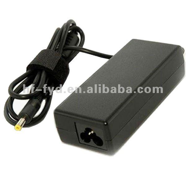 ac adapter output 12v 3.5a