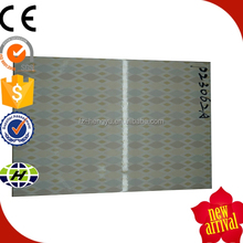 hengyu facory cheap brazil ceramic tiles
