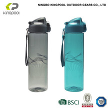 Absolute Safe And Healthy life factory water bottle