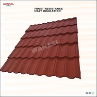 Monier Concrete Roof Tile Price