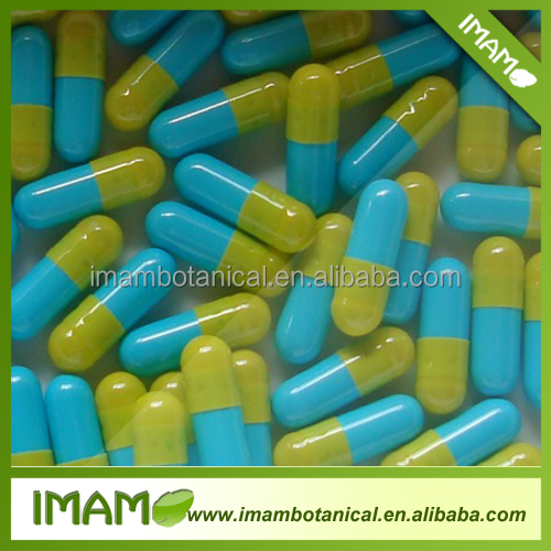 Sports Nutrition , Body Building Supplyment, ZMA capsule