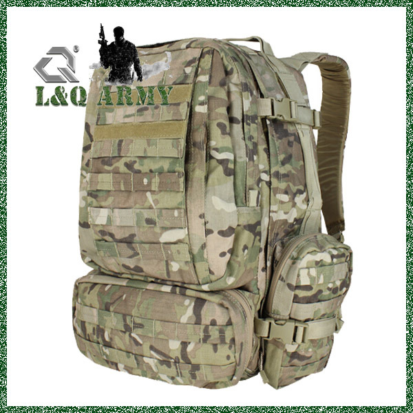 Outdoor gear wholesale survival gear