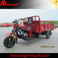 motorcycle 3 wheels/motorized tricycles for adults/motorcycle truck 3-wheel tricycle