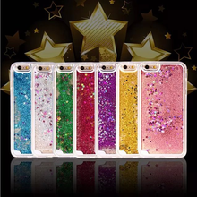 Bling liquid soft TPU phone case cover for Samsung note3/4/5,for Samsung g530/g360,accessories for Samsung