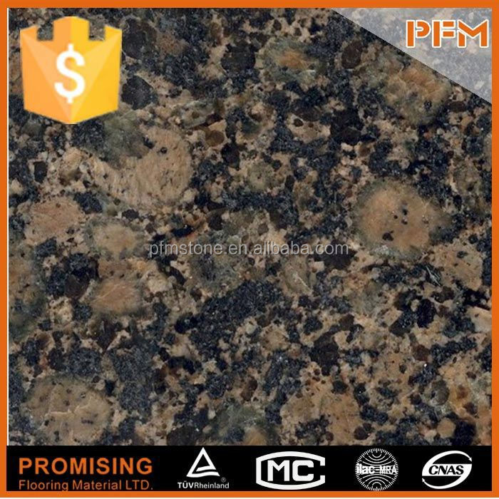 PFM Chinese xiamen luxury granite tub surround