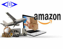 Amazon Sepcial services Pickup and warehouse free cheap and safe lines from China to USA CA AU
