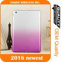 china phone case manufacturer for ipad cover,for ipad mini case,for ipad smart case