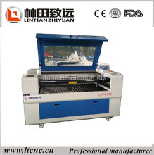 Industry Laser Equipment 1290 Wood Laser Engraving Machine/wood cutter engraver