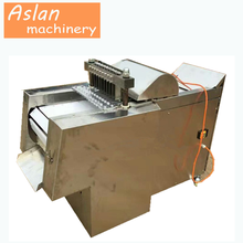 steak cutting machine/beef cutting machine/sheep meat cutter