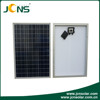 hot sale 250W polycrystalline solar energy product, solar panels 250W