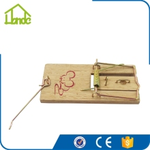 Commercial Pest Repellent Rat Traps with Non-Pollution