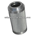 Renaultschwing filter element