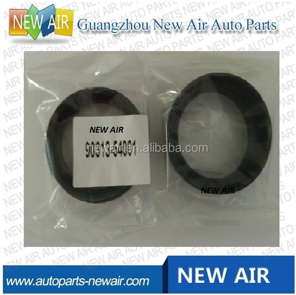 90313-54001 For Toyota Hilux oil seal