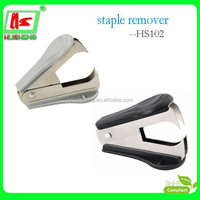 plastic letter opener staple remover tool scratch remover HS102