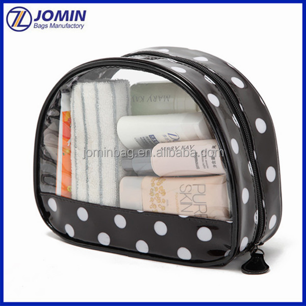 China AVON audit factory certification professional cosmetic case bag,makeup storage box