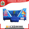 baby door jumpoline bouncer inflatables bouncer baby rocking