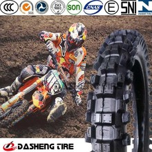 Motorcycle Tubeless Tire Size 110/90-19,Truck Tyre Price