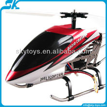 Shuangma Large 3 Channels rc Radio Control Helicopter Double Horse remote control helicopter 9097
