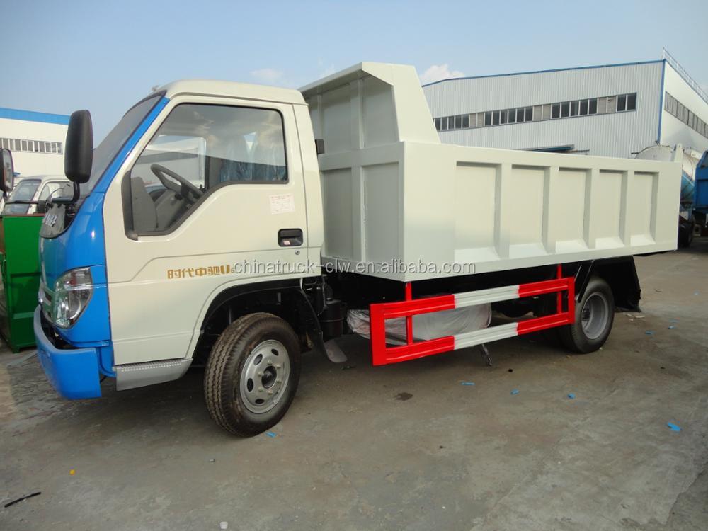 foton forland small 5 ton 7 ton 4x4 dump truck for sale view 5 ton foton 4x4 dump truck for. Black Bedroom Furniture Sets. Home Design Ideas