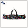Bag factory top-selling lady sport yoga bag