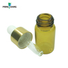 /product-detail/wholesale-attar-perfume-oils-amber-glass-bottles-for-essential-oil-60730230513.html