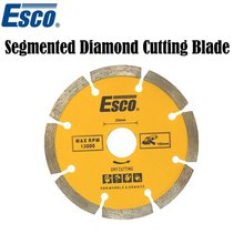 Dimond Cutting Discs / Blades /Wheels