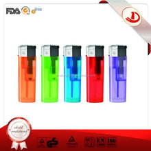 China price customized disposable lighter
