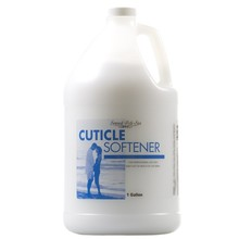 Soft Cuticle Softener for Private Label - Made In USA