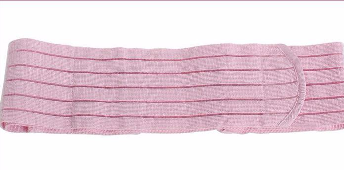 Supply high quality maternity abdominal support belt for women maternity belt